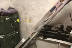 Gorilla Ladder Industrial