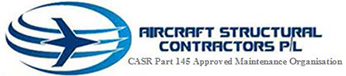 Aircraft Structural Contractors