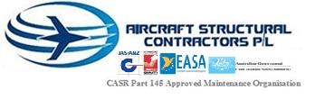 Aircraft Structural Contractors
