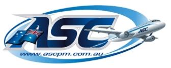 Aircraft Structural Contractors Pty Ltd